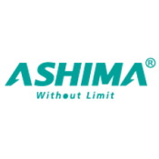 CABOS ASHIMA (25)