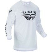 CAMISOLA FLY UNIVERSAL 20