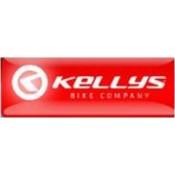 KELLYS (30)
