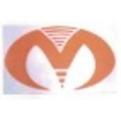 MIGMA (0)