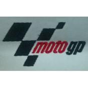 MOTO GP (7)