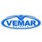 VEMAR (0)