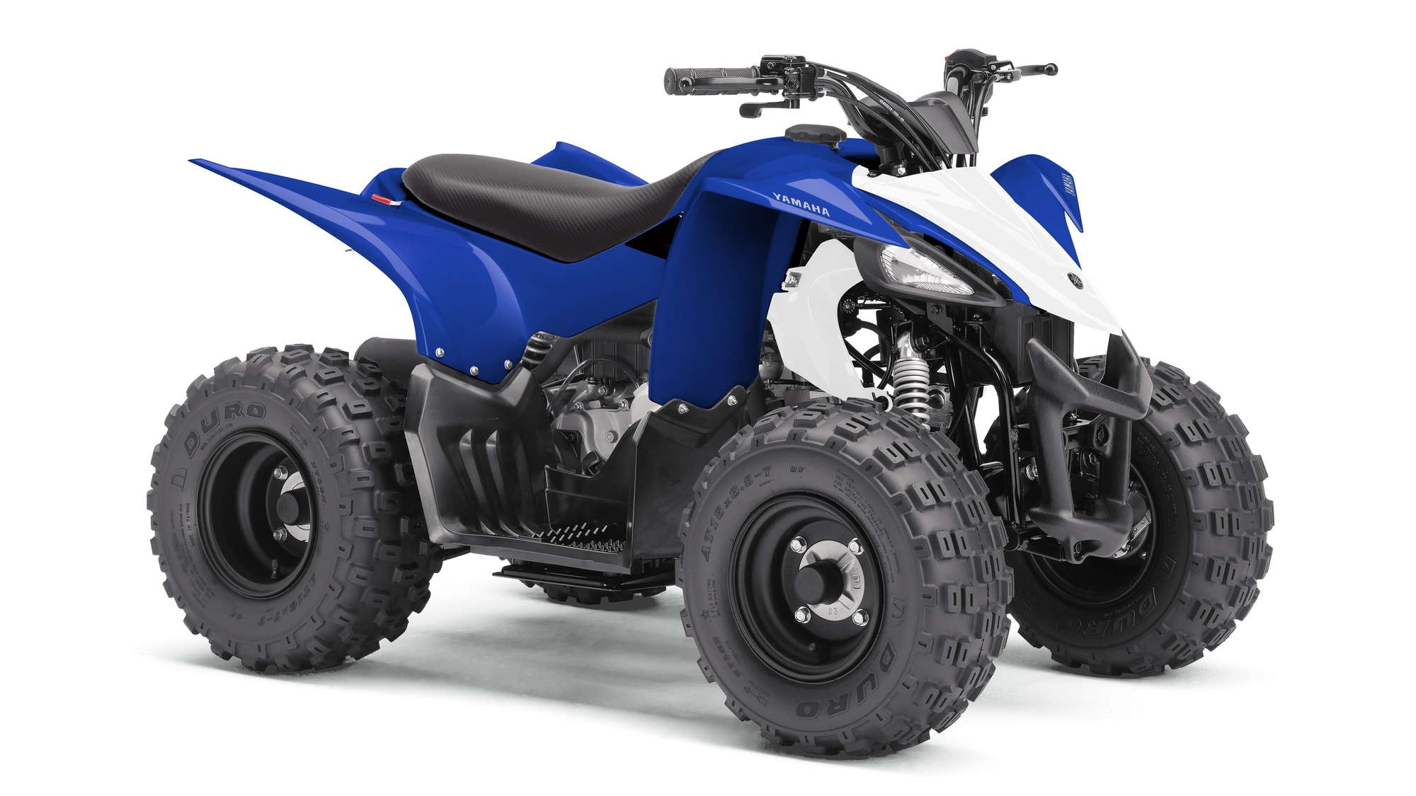 2019-Yamaha-YFZ50-EU-Racing_Blue-Studio-001-03