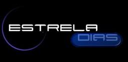 logo-255x125