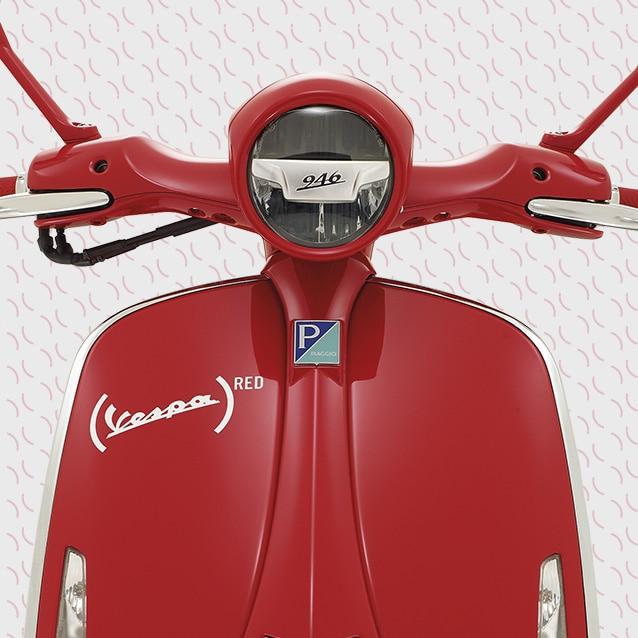 Scooters mais de 125cc