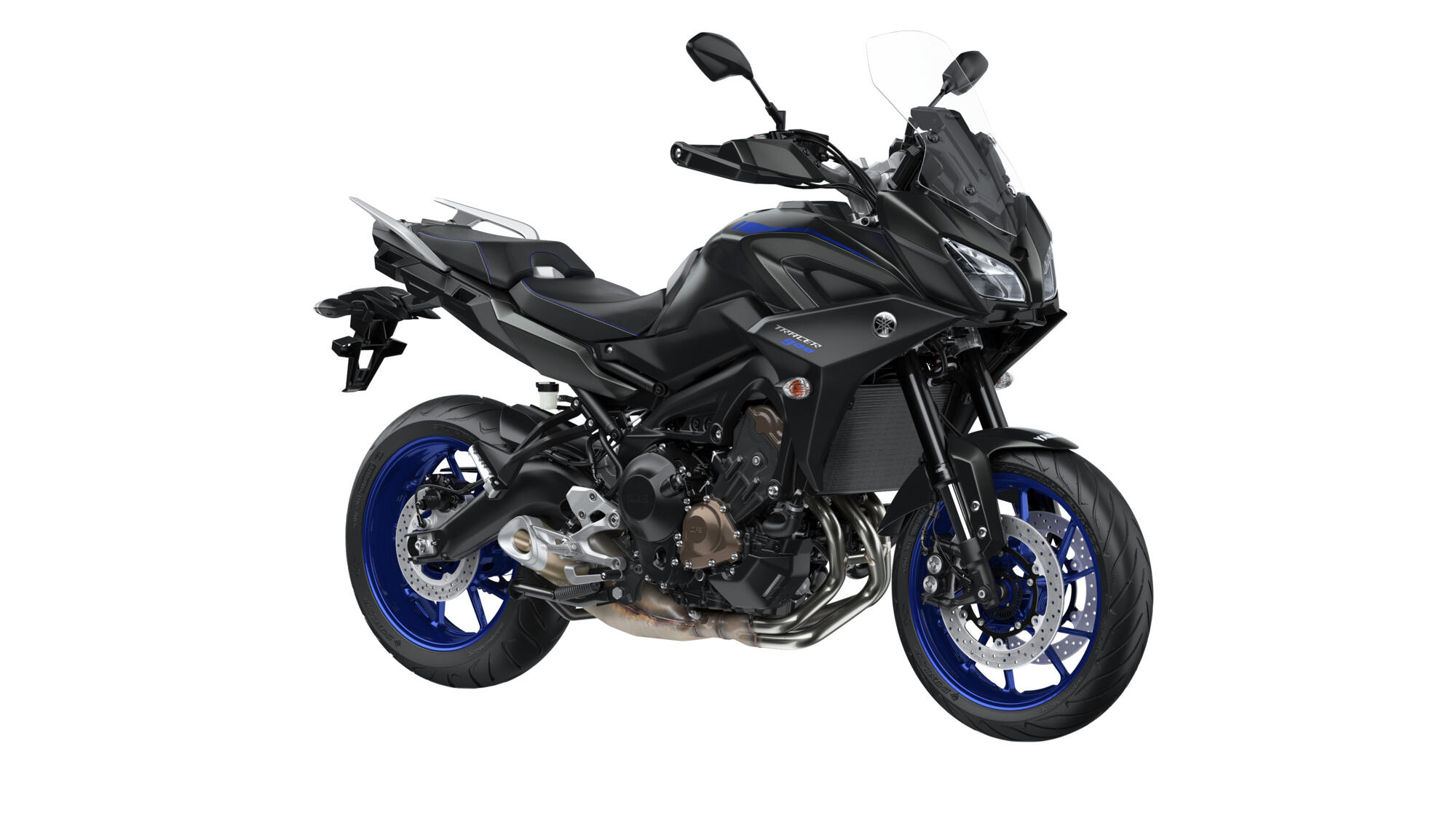 2019-Yamaha-MT09TR-EU-Tech_Black-Studio-001-03