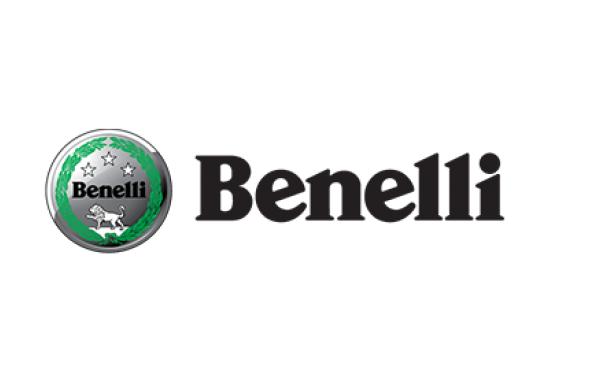 Benelli